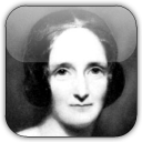 Quotations by Mary Wollstonecraft Shelley
